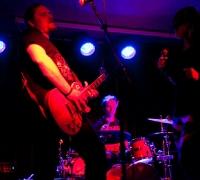 Jesienni live in Rock House_17