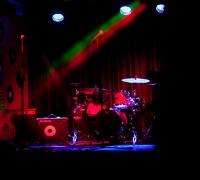 Jesienni live in Rock House_18