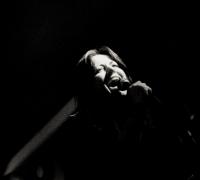 Jesienni live in Rock House_1