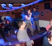 Jesienni live in Rock House_22