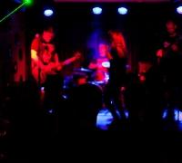 Jesienni live in Rock House_23