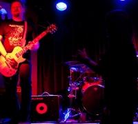 Jesienni live in Rock House_26
