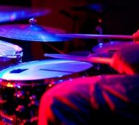 Jesienni live in Rock House_29