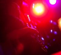Jesienni live in Rock House_30