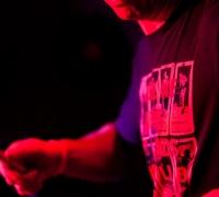Jesienni live in Rock House_31