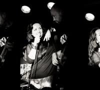 Jesienni live in Rock House_33