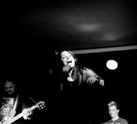 Jesienni live in Rock House_35