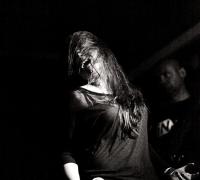 Jesienni live in Rock House_3
