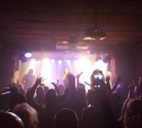 Jesienni live in Rock House_15