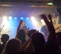 Jesienni live in Rock House_5
