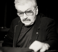 Karolak/Muniak/Czerwiński in Rock House_5