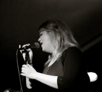 Kasia Buja live_10