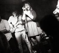Kasia Buja live_11
