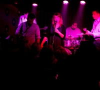 Kasia Buja live_19