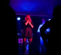 Kasia Buja live_1