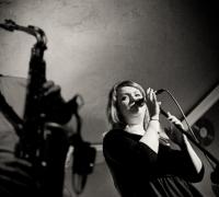 Kasia Buja live_20