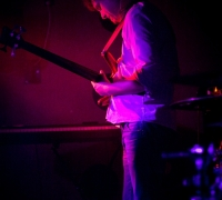 Kasia Buja live_22