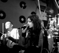 Koncert ASO_41