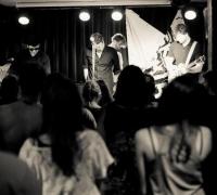 koncert MUCHy_21