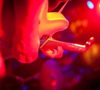 koncert MUCHy_25