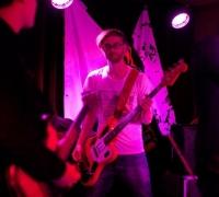 koncert MUCHy_48
