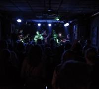 Out of Mind - koncert_11