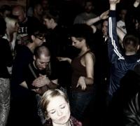 Out of Mind - koncert_21