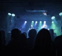 Out of Mind - koncert_5