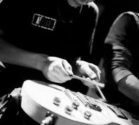 Partyzant - Gitarowa Offensywa_23