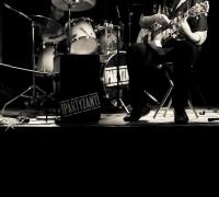 Partyzant - Gitarowa Offensywa_4