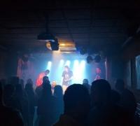SPECYFICZNI w Rock House_3
