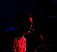Speczficyni - koncert_3