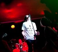 SPECZFICYNI live_15