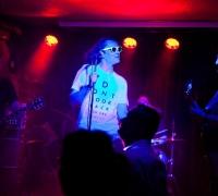 SPECZFICYNI live_22