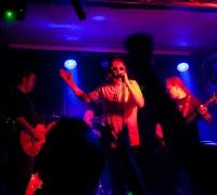 SPECZFICYNI live_23