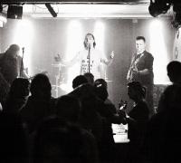 SPECZFICYNI live_30
