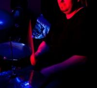 SPECZFICYNI live_40