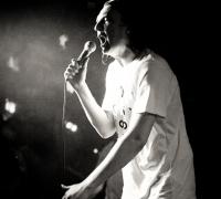 SPECZFICYNI live_41