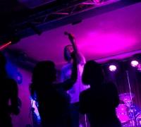 SPECZFICYNI live_51