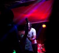 SPECZFICYNI live_52