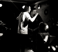 SPECZFICYNI live_53