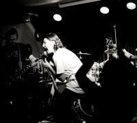 SPECZFICYNI live_59