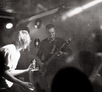 SPECZFICYNI live_63