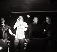 SPECZFICYNI live_66