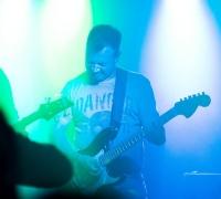 Zespół Drzazga live oraz impreza taneczna_10