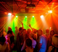 Zespół Drzazga live oraz impreza taneczna_13