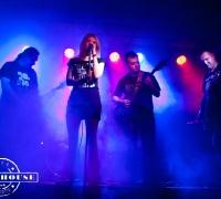 Zespół Drzazga live oraz impreza taneczna_15