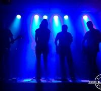 Zespół Drzazga live oraz impreza taneczna_1