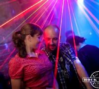 Zespół Drzazga live oraz impreza taneczna_23