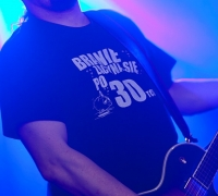 Zespół Drzazga live oraz impreza taneczna_33